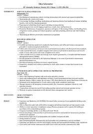 Ballast Control Operator Sample Resume Ballast Control Operator Sample Resume Shalomhouseus 18