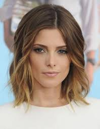 Hairstyle Ideas 2015 haircut for hair 2015 100 images best 25 mens medium length 1760 by stevesalt.us