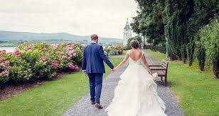 Tips For Selecting A Soloist For Your Wedding