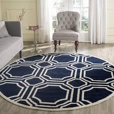 9 12 indoor outdoor rugs fresh 6 x 9 outdoor area rugs elegant loloi odyssey