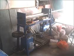 hydraulic undisturbed sample extruder sample extruder