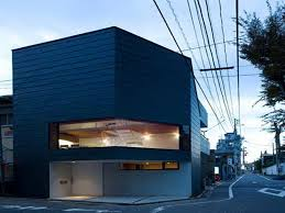 small office building designs inspiration small urban. another residential projects from japanese studio suppose design office who designed the house in kamakura our previous story located sakuragawa small building designs inspiration urban