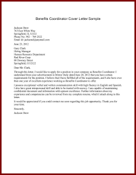 13 Cover Letter For Non Profit Organization Sendletters Info