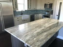 kitchen countertop tile home depot types fashionable kitchen cabinet finishing tile home depot granite fort create