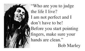 Famous Life Quotes Best Famous Life Quotes By Bob Marley Golfian
