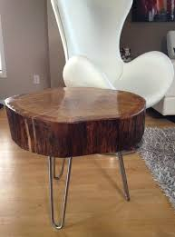 rounded edge coffee table medium size of coffee edge coffee table legs round with forged tables