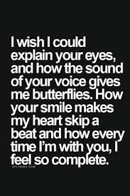 Sweet Love Quotes For Your Girlfriend Classy Love Quotes For Your Girlfriend Brilliant Best 48 Sweet Quotes For