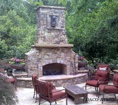outdoor stone fireplace kits outdoor fireplace kits outdoor fireplace insert gas outdoor wood burning fireplace outdoor stone fireplace