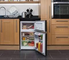 5 best undercounter drinks fridges for