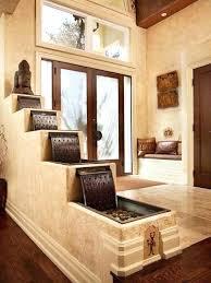 home beautiful decor beautiful home decoration photos