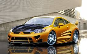 mitsubishi eclipse wallpaper. mitsubishi eclipse 2014 wallpaper s