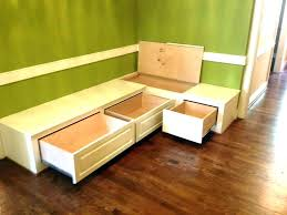 diy corner bench corner bench seating with storage bench seating with storage bench seat storage box plans corner bench corner bench diy corner bench seat
