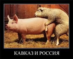 Проведение выборов на оккупированном Донбассе противоречит Минским соглашениям, - замгенсека ООН Дикарло - Цензор.НЕТ 3786