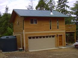 Tiny Homes Small House On Gabriola Island British Columbia - Tiny home design plans