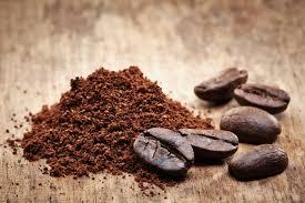 Kava gali b ti ne tik geriama Visi kavos tir i panaudojimo b dai.