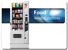 Frozen Product Vending Machine Fascinating Vending Machines For Sale Drink Vending Machines I USelectIt