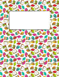 Printable Binder Cover Free Editable Printable Binder Covers Shared By Cyrus Scalsys
