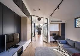 75 Most Popular <b>Modern Living Room Design</b> Ideas for 2019 ...