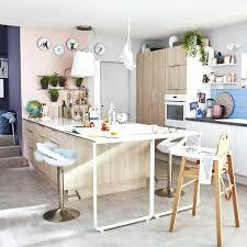 Ikea Montage Cuisine