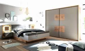 Coole Tapete Barock Tapete Schwarz Schlafzimmer