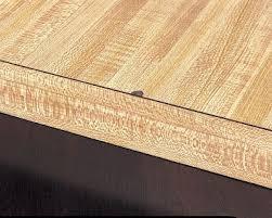 butcher block laminate countertops simple home depot granite countertops maple