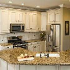 tan painted kitchen cabinets. Engageant Tan Painted Kitchen Cabinets Chalk Paint For Near Stove E