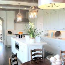 craftsman style kitchen lighting. Craftsman Style Pendant Lights Kitchen Light Large Size Of Crucial . Lighting H