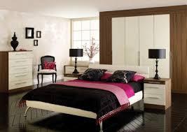 Superior Hepplewhite Bedrooms