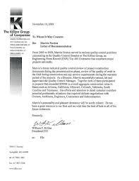 Babysitter Reference Letter 10 Babysitter Reference Letters Resume Samples
