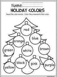 d0081015cc213173fe09160cac894d2a christmas activities winter activities our 5 favorite prek math worksheets language, reading on identifying prepositional phrases worksheet