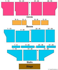 Regent Theater Los Angeles Seating Chart Ipswich Regent Theatre Tickets And Ipswich Regent Theatre