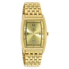 buy titan karishma analog watch for men gold online best buy titan karishma analog watch for men gold online