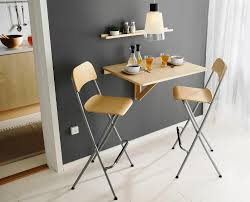 amazing folding bar stool ikea home decor best with ikea plans 16 intended for ikea folding bar stool attractive