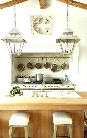 wall hanging baskets pots on large size of ceiling and pans hang for bathroom storage siz wall hanging wicker baskets