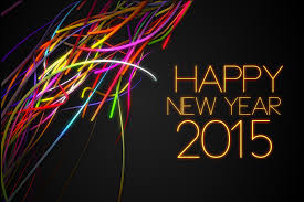 2015 new years eve background. Beautiful New 2015 Happy New Year Strands Line Glow Dark Background And Years Eve Ridco