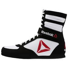 reebok boxing boots. reebok boxing boots s