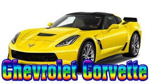 2018 chevrolet grand sport corvette. contemporary chevrolet 2018 chevrolet corvette c82018 grand sport2018  zr1 to sport