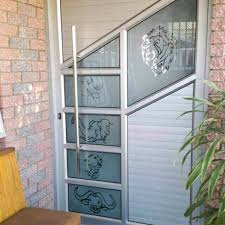 tops glass and aluminium windows and doors for in all areas at affordable s