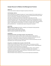 Resume For Housekeeping Position Resume For Federal Jobs Tips