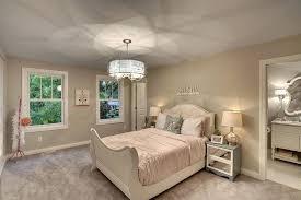 lighting for high ceiling. Light For Vaulted Ceilings Ceiling Lights High Track Lighting  Traditional Kids . Pendant