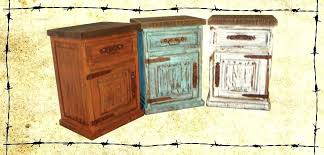 distressed furniture for sale. Distressing Furniture With Vinegar Distressed Sale Nightstand Mirrored How To Distress Overstock Gray For T
