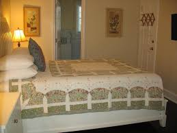 duval gardens key west fl. Book Now Duval Gardens (Key West, United States). Rooms Available For All Key West Fl