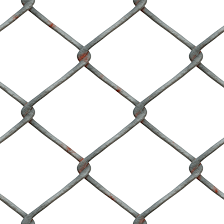 transparent chain link fence texture.  Transparent Metal Chain Fence Png PNG Stock Cc1 By Annamae22 E With Transparent Link Texture C