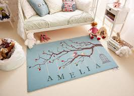 full size of kids room childrens bedroom carpets carpet for children s playrooms nursery rugs round rug