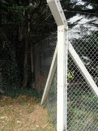 chain link fence parts. Inspiring Chain Link Gate Fence Parts Inside Dimensions 1536 X 2048