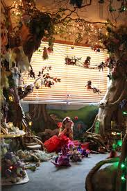 Peace Bedroom Decor 17 Best Ideas About Girls Fairy Bedroom On Pinterest Fairy