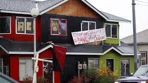Secret Documents Show Weak Oversight Of Key Foreclosure Program