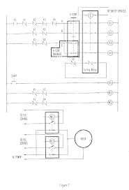 patent us20020195883 remotely actuated, circuit testing E Stop Wiring Diagram E Stop Wiring Diagram #64 3 phase e stop wiring diagram