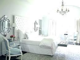white tufted headboard queen. Brilliant Headboard White Tufted Headboard Queen Plush  French Bedroom By Design   On White Tufted Headboard Queen 4