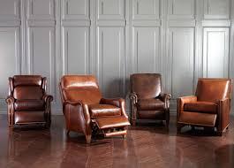 Living Room Chairs Ethan Allen Ethan Allen Recliner Sofas Hotornotlive